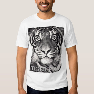 TigerEyes Shirt