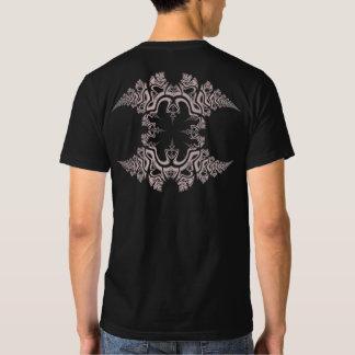 tigergate T-Shirt