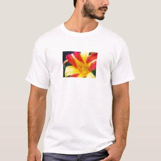 Tigerlilly T-Shirt