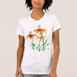TigerLily T Shirt