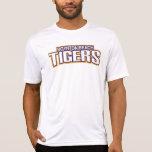TigerPride-GameDay T-Shirt