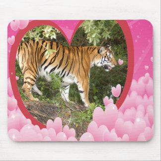 tigers-00131-85x85 alfombrilla de ratón