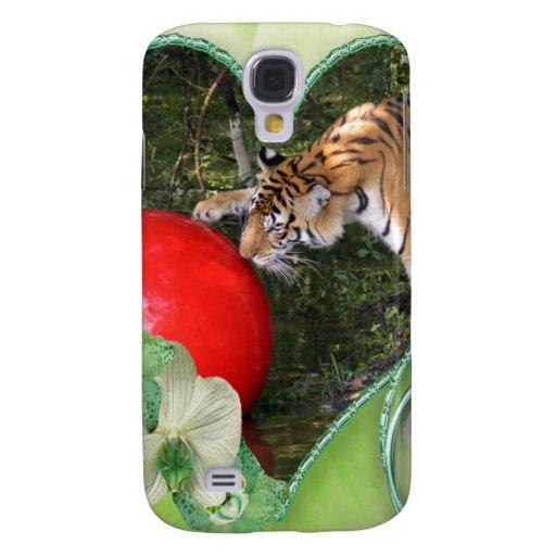 tigers-00170