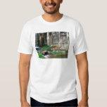 Tiger's Den T-shirt