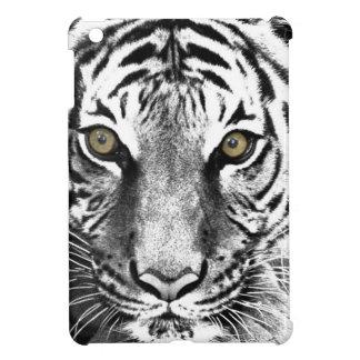 Tiger's Glare iPad Mini Case
