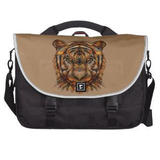 Tiger's Head 1a Commuter Bag
