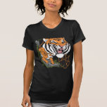 Tigers Tee Shirts