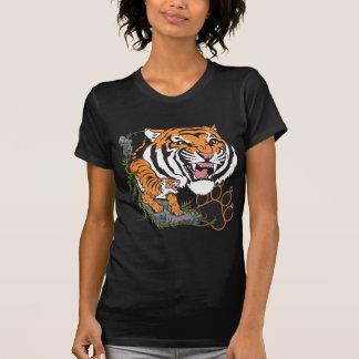Tigers Tshirt