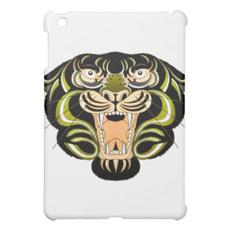 TigerStyle 1 iPad Mini Cover