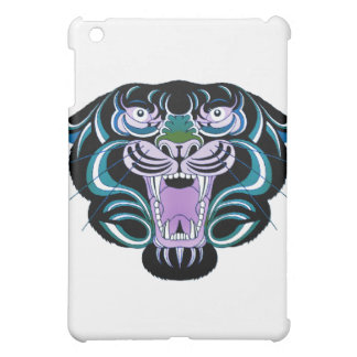 TigerStyle 2 iPad Mini Cases