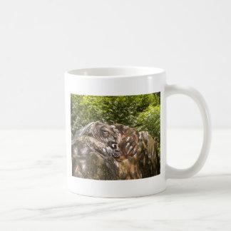 tigervalley7 004 coffee mug