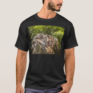 tigervalley7 004 T-Shirt