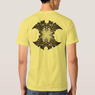 tigerway T-Shirt