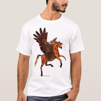 TigerWings T-Shirt