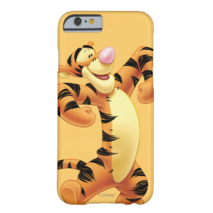 pretty nice fab8c e4e21 Tigger 2 barely there iPhone 6 case