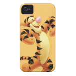 Tigger 2 iPhone 4 covers