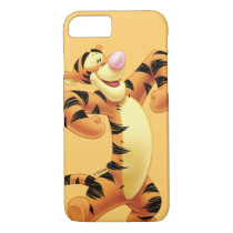 Tigger 2 iPhone 7 case