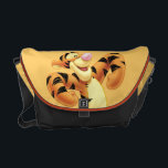 "Tigger 2 messenger bag<br><div class=""desc"">Tigger</div>"