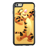 Tigger 2 OtterBox iPhone 6/6s plus case