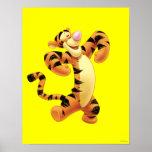 Tigger 2 poster