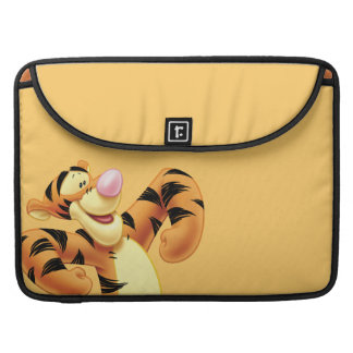 Tigger 2 sleeves for MacBook pro