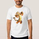 Tigger 2 T-Shirt