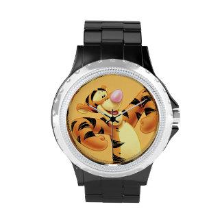 Tigger 2 watches