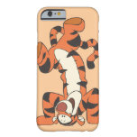 Tigger 4 barely there iPhone 6 case