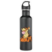 Tigger 5 stainless steel water bottle