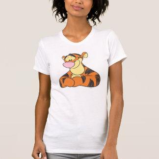 Tigger 5 shirts