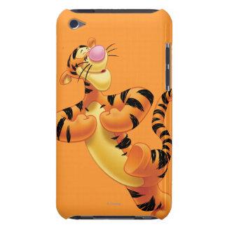 Tigger 6 iPod Case-Mate case