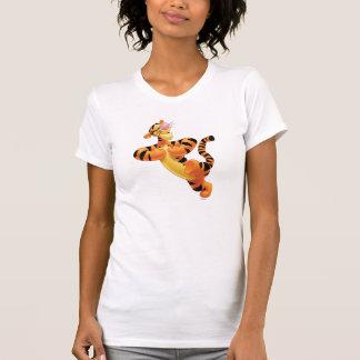 Tigger 6 camiseta