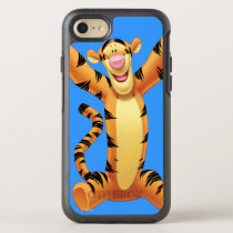 Tigger 8 OtterBox symmetry iPhone 7 case