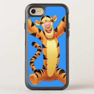 tigger iphone 8 case
