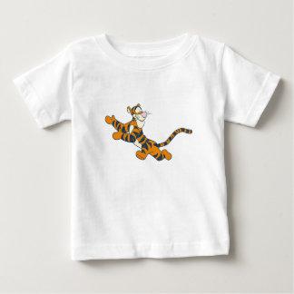 Tigger Baby T-Shirt