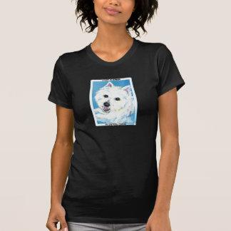 Tigger de Studebaker Camisetas