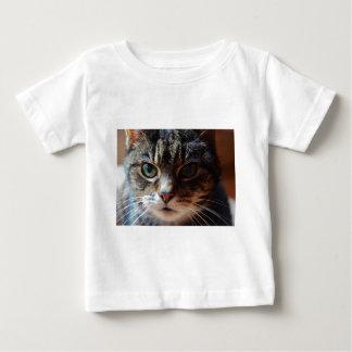 Tiggy. Baby T-Shirt