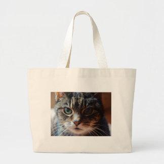 Tiggy. Bags