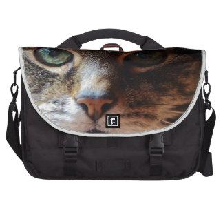 Tiggy. Laptop Commuter Bag