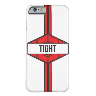 Tight Barely There iPhone 6 Case
