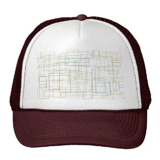 Tight hat