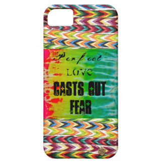 Tight String iPhone 5 Cases