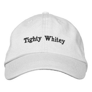Tighty Whitey Hat