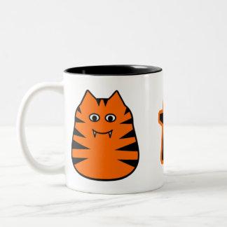 tiGR Mug