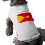 tigray, Ethiopia Doggie T-shirt