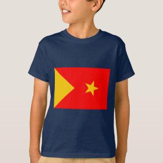 Tigray Flag T-Shirt