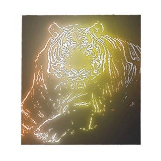 Tigre 2 blocs