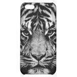 Tigre Black&White