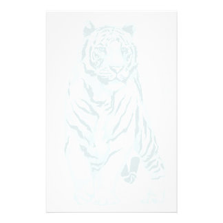 Tigre blanco stationery_vertical.v2. papeleria
