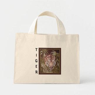 Tigre Bolsas